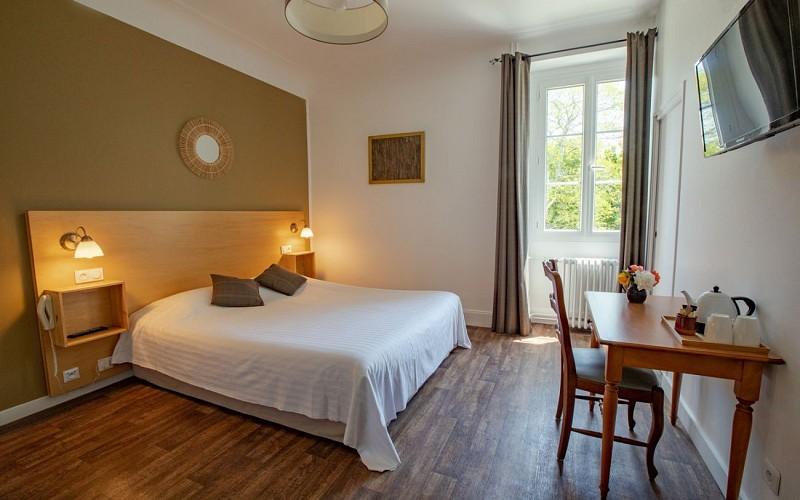 2019-hostellerie-du-parc--Copier--2