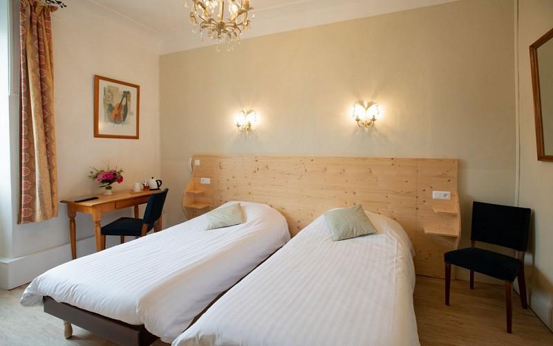 2019-hostellerie-du-parc8--Copier--2