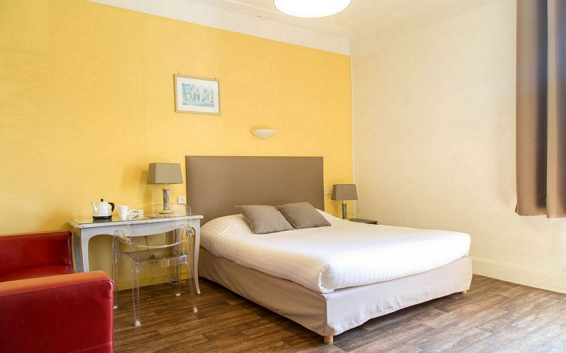 2019-hostellerie-du-parc4--Copier-