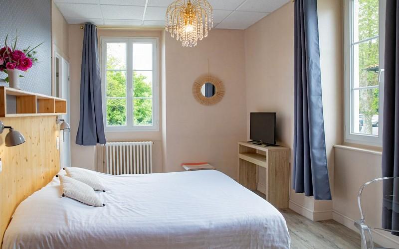 2019-hostellerie-du-parc7--Copier--2