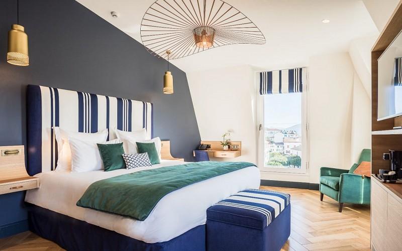 hotel-madison-saint-jean-de-luz-pays-basque--7-1440