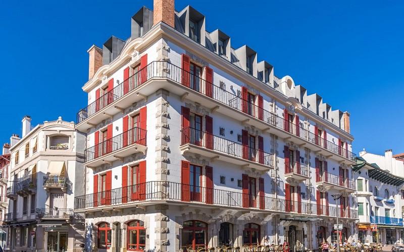 hotel-madison-saint-jean-de-luz-pays-basque--5-1440
