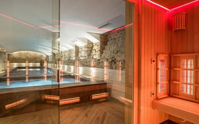 hotel-madison-saint-jean-de-luz-pays-basque--3-1440