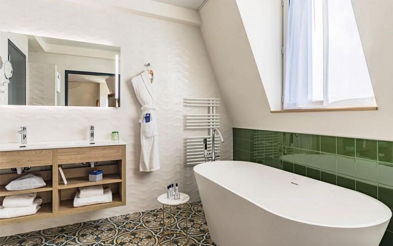 hotel-madison-saint-jean-de-luz-pays-basque--1-1440-2