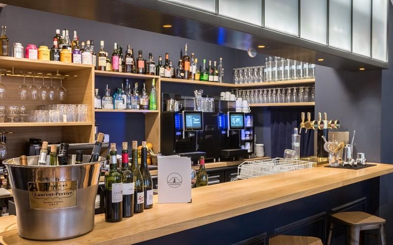 hotel-madison-saint-jean-de-luz-pays-basque--23-1440