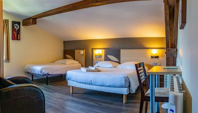 Hotel-Bellevue---Hendaye-Tourisme-2--1600x1200-