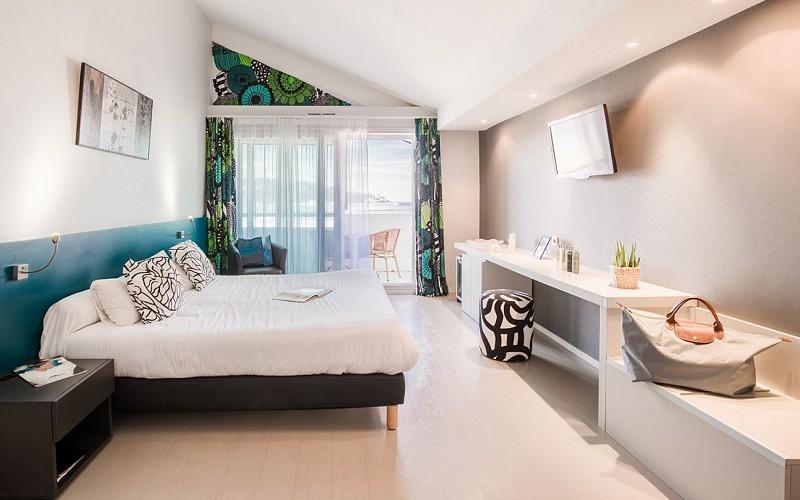 Hotel-thalasso-Serge-Blanco-2