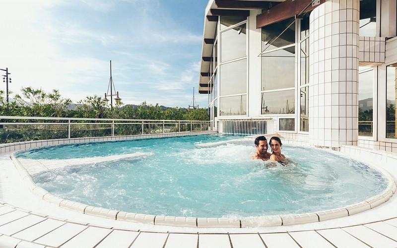 Hotel-thalasso-Serge-Blanco-3