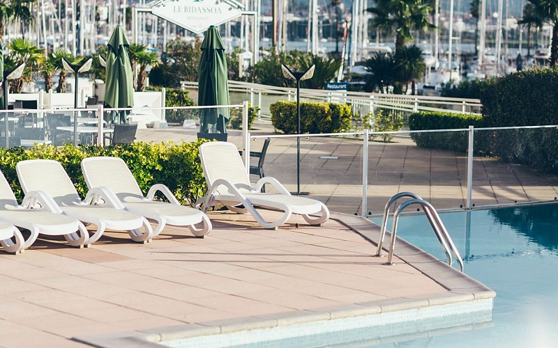 Hotel-thalasso-Serge-Blanco-5