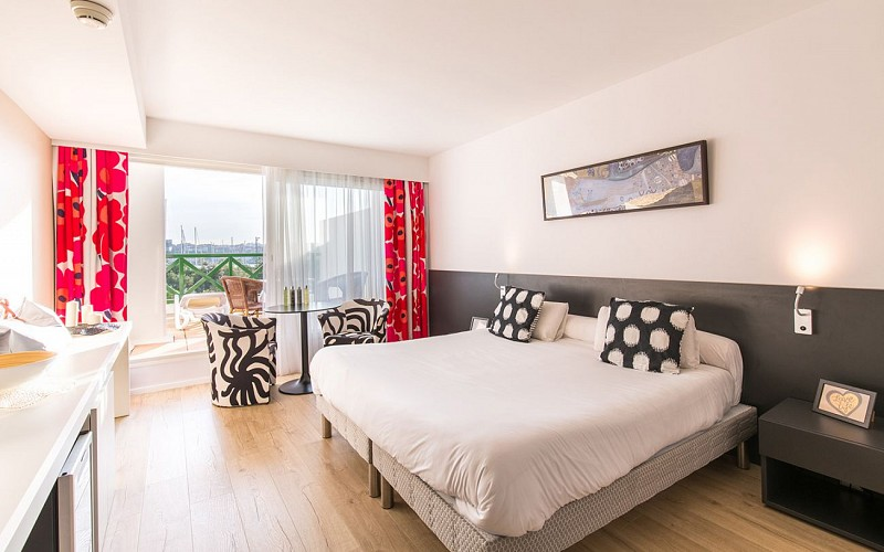 Hotel-thalasso-Serge-Blanco-8