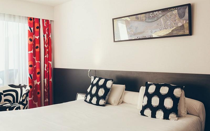 Hotel-thalasso-Serge-Blanco-10