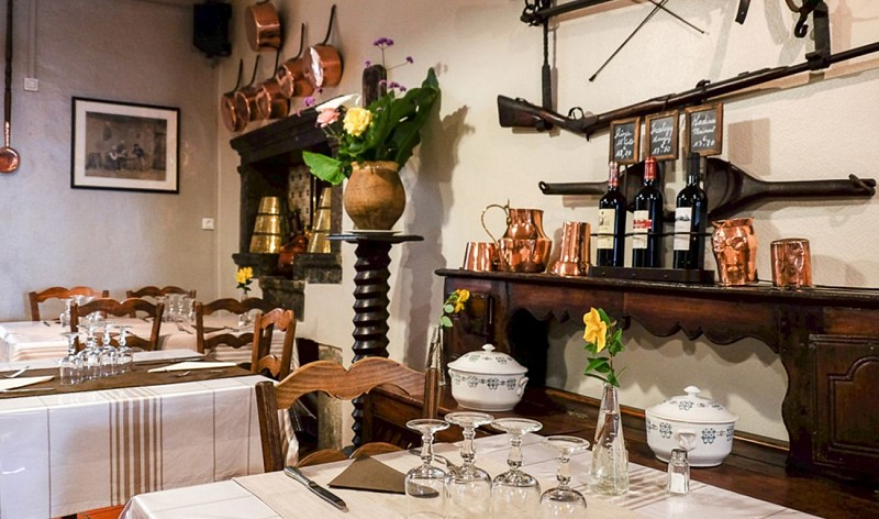 piellenia-restaurant