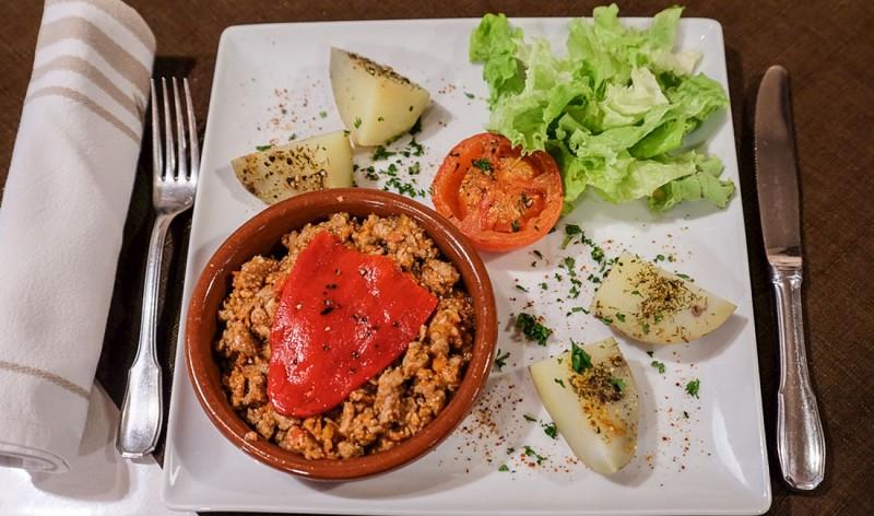 piellenia-restaurant-tardets
