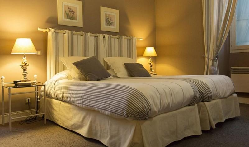 chez-chilo-piscine-2