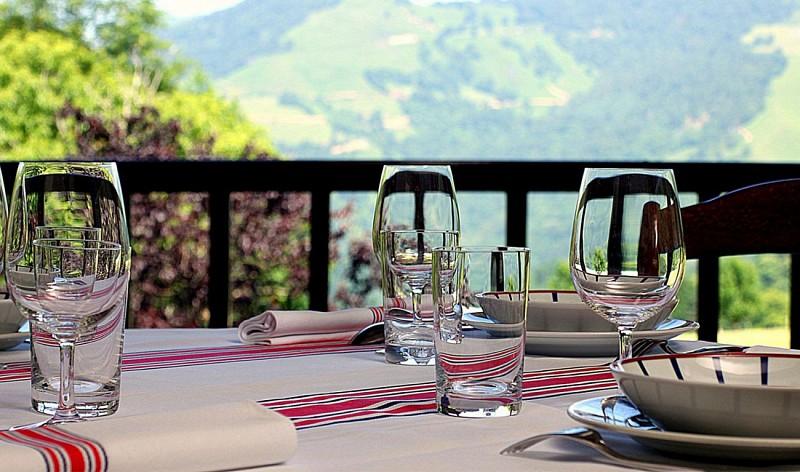 hotel-etchemaite-pays-basque