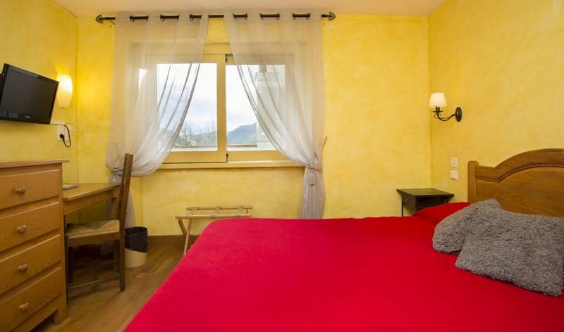 chambre-hotel-etchemaite-paysbasque