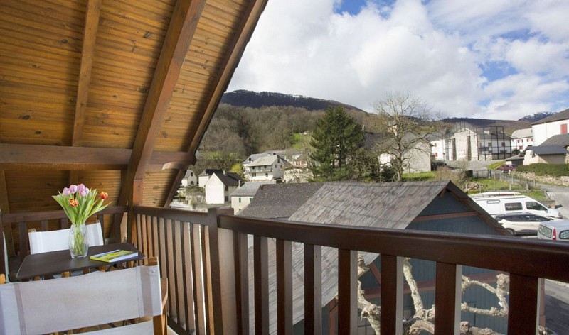 vue-du-balcon-etchemaite