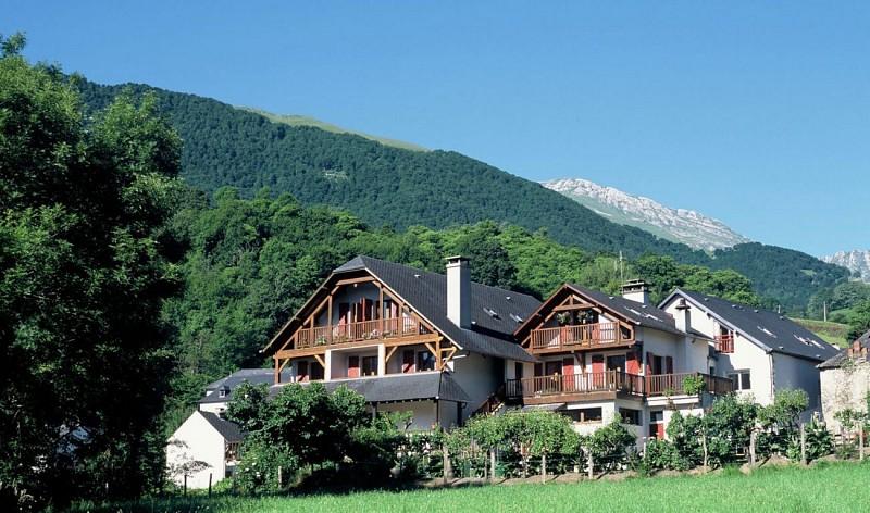 hotel-etchemaite-paysbasque