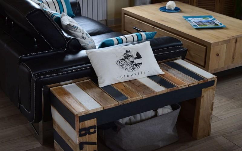 Hotel-Juantorena---Salle-de-repos-2