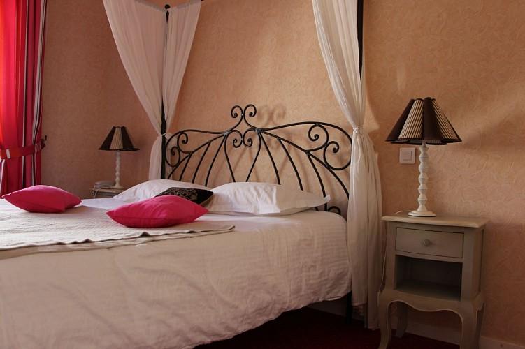 maité_belharra_hotel_urrugne