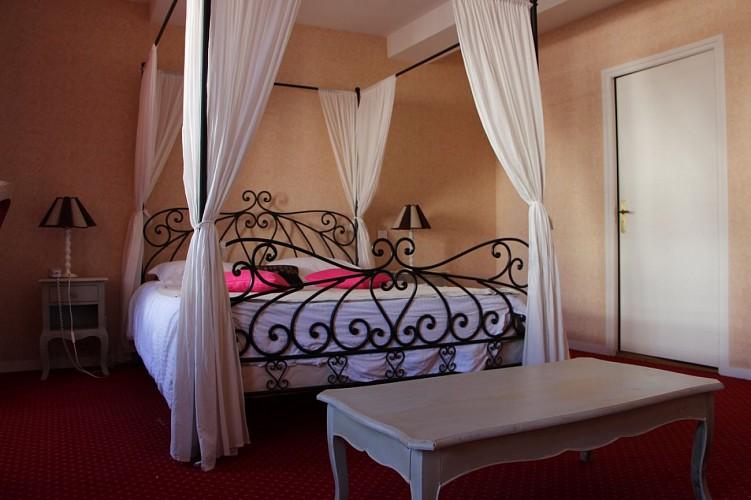 maité_belharra2_hotel_urrugne