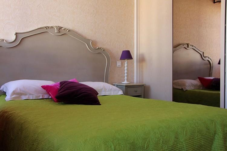 maité_chambreverte_hotel_urrugne