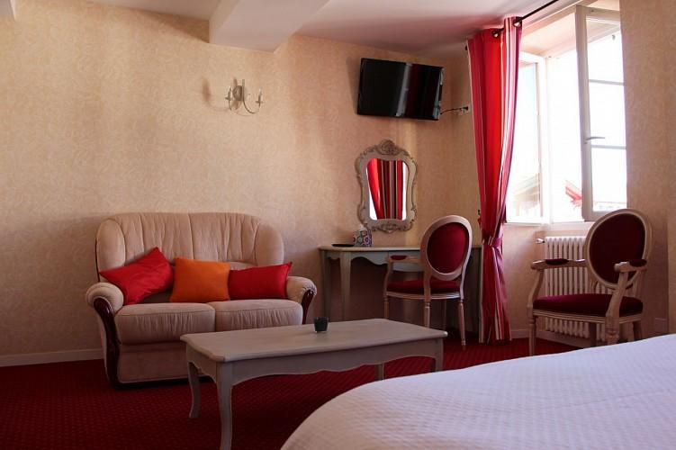 maité_itsasoa_hotel_urrugne