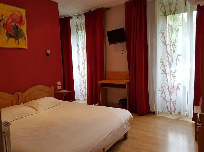 Caverne-Hotel-1