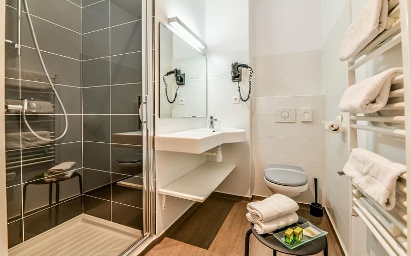 Chambre2--hotel-laurent-rodriguez--Copier--3