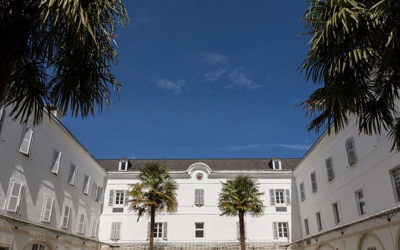 hotel-agerria-paysbasque