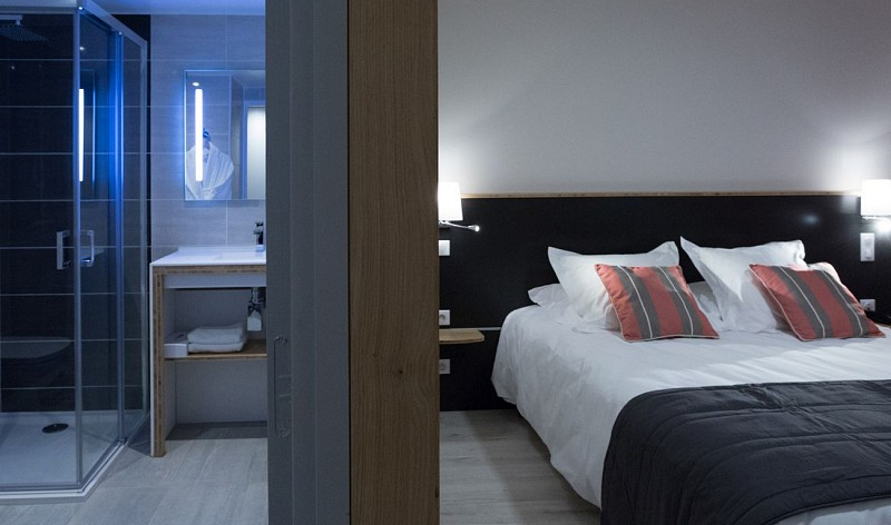 chambre-hotel-agerria