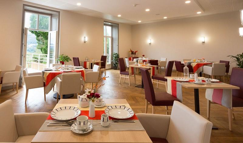restaurant-agerria