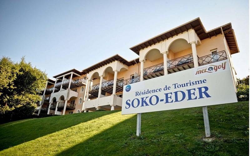 03-Soko-Eder-Piscine-exterieure-1440X900