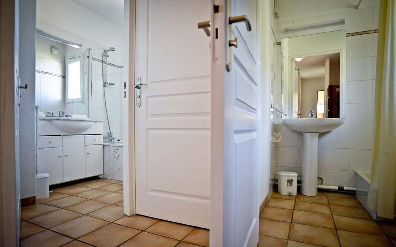 02-Exemples-de-logements--7--1440X900