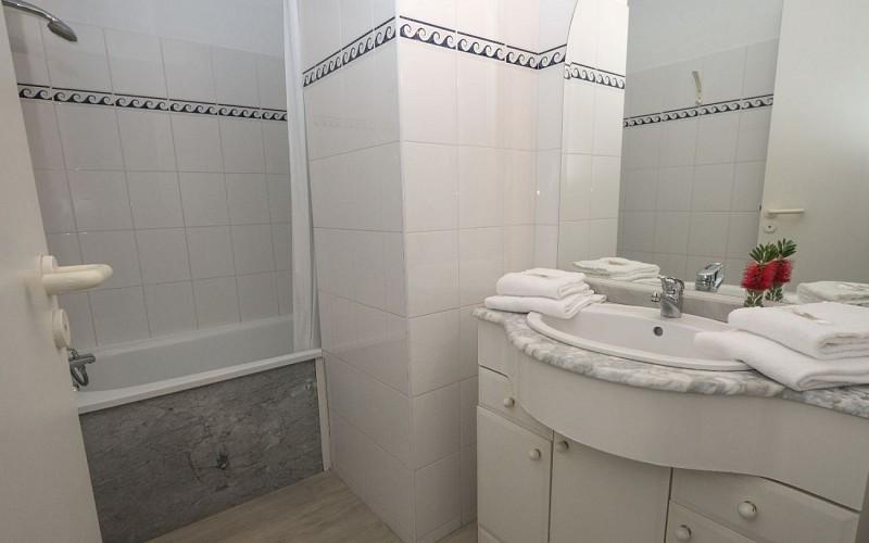 02-Exemples-de-logements--11--1440X900