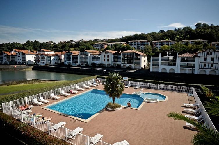 Fort_Socoa_piscine_rés_urrugne