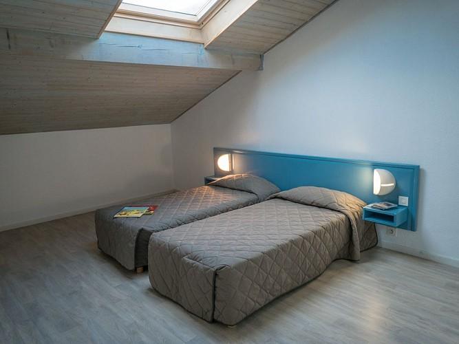Fort_Socoa_chambre2_rés_urrugne