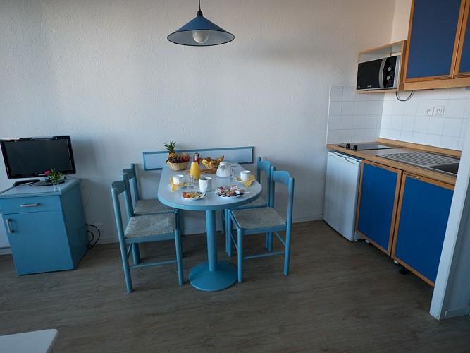 Fort_Socoa_cuisine_rés_urrugne