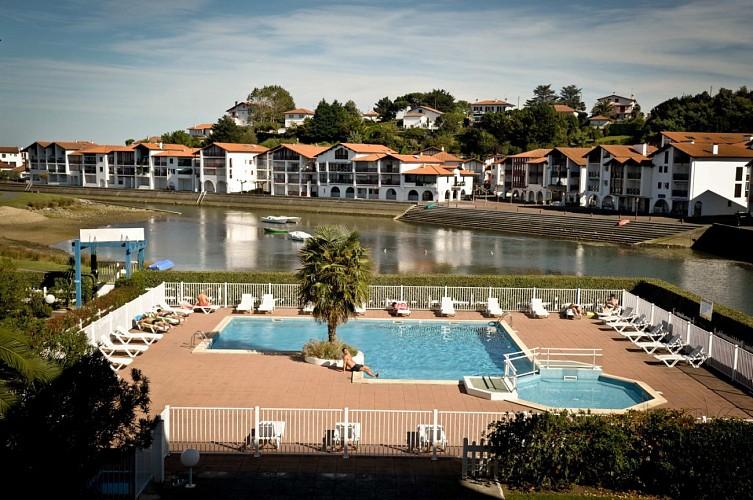 Fort_Socoa_piscine2_rés_urrugne