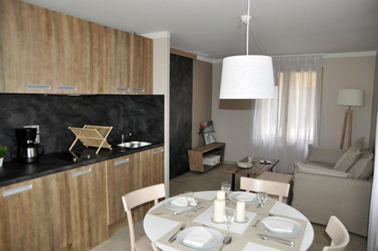 location_appartement_cap_fe