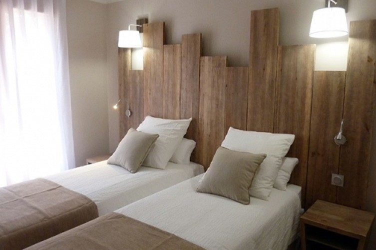 hotel_cap_ferret_1