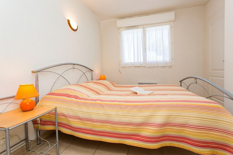 residence-au-pitot-bisca (11)