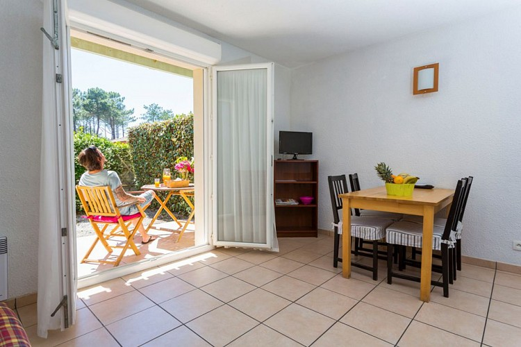 residence-au-pitot-bisca (10)
