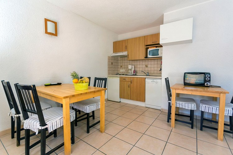 residence-au-pitot-bisca (15)