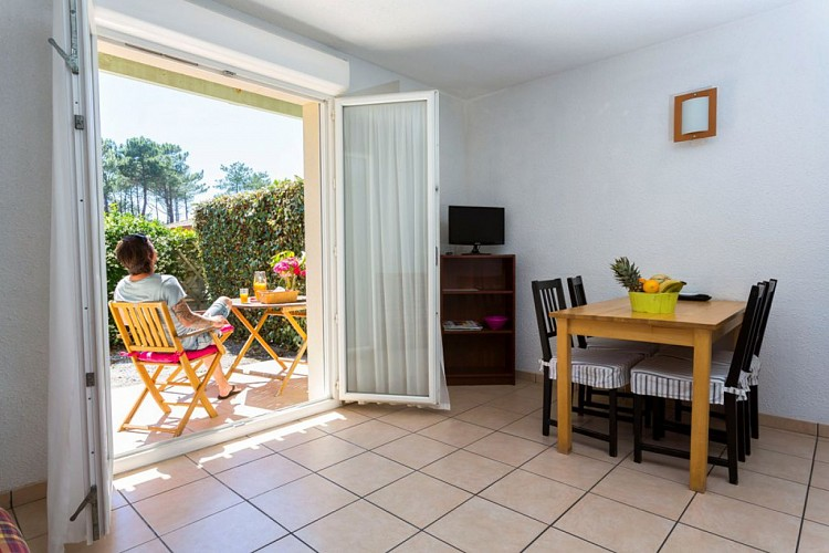residence-au-pitot-bisca (17)