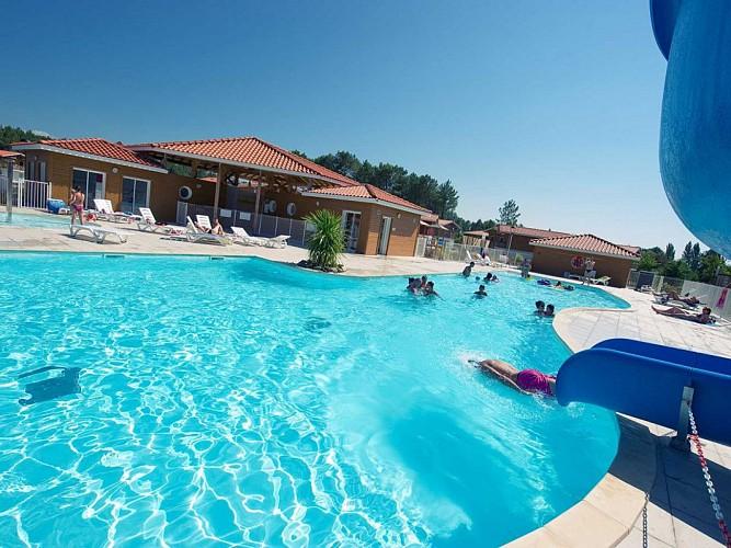 piscine-residence-trois-etoiles