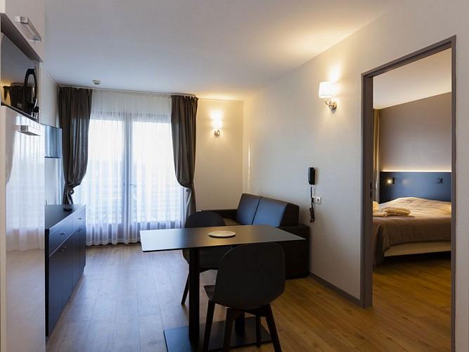 Appartement-Bains-Sirt