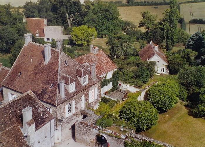 Maison Jules Roy