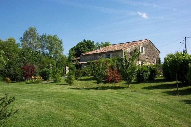 La-Grange-de-Bellefontaine-10-2