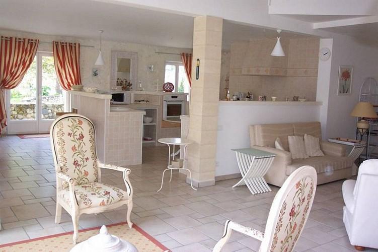 La-Grange-de-Bellefontaine-7-2-2